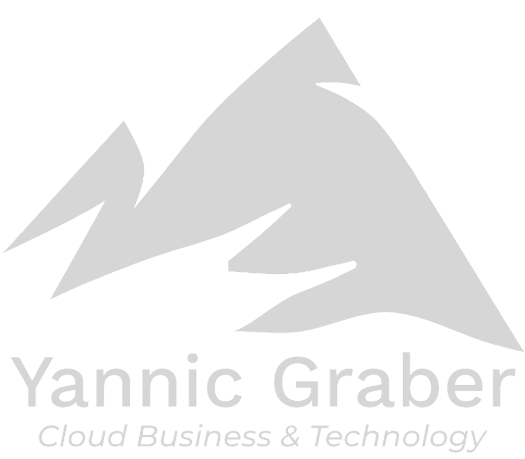 Cloud Business & Technology
